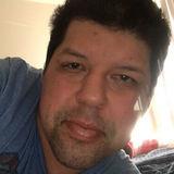 Danytravy from Las Vegas   Man   43 years old   Capricorn