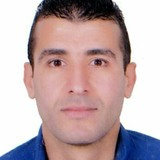Skender from Marseille | Man | 30 years old | Libra