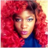 Kel from Gaithersburg | Woman | 28 years old | Libra