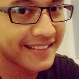 Yuangga from Balikpapan | Man | 29 years old | Sagittarius