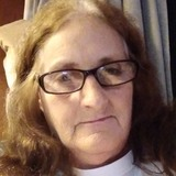 Brendavantinds from Prospect | Woman | 62 years old | Taurus