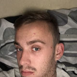 Tom from Great Yarmouth | Man | 25 years old | Virgo
