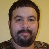 Singleredneck from Grayville | Man | 35 years old | Libra
