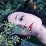 Chiara from Barnsley   Woman   26 years old   Aquarius