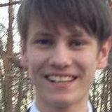 Scott from Simpsonville | Man | 24 years old | Sagittarius