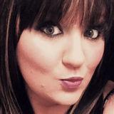 Maria from Preston | Woman | 32 years old | Gemini