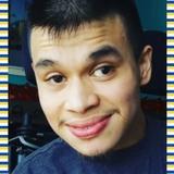 Pelon from Houston | Man | 23 years old | Gemini