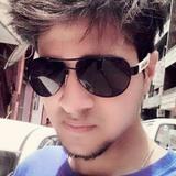 Karan from Ghaziabad | Man | 24 years old | Libra
