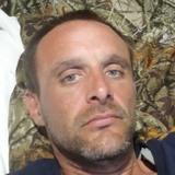 Eric from Houma   Man   39 years old   Taurus