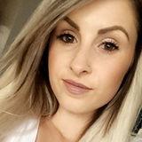 Jarrah from Edmonton | Woman | 27 years old | Capricorn
