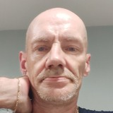 Scotty from Wilmington | Man | 48 years old | Gemini