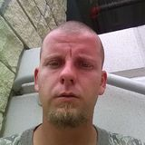 Jwass from Manhattan | Man | 34 years old | Taurus