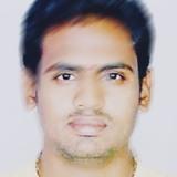 Venkatesh20Rt from Secunderabad   Man   30 years old   Gemini
