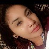 Jocfary from San Bernardino   Woman   26 years old   Capricorn