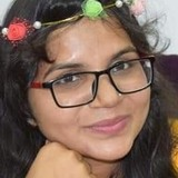 Arfin from Jaipur | Woman | 25 years old | Aquarius