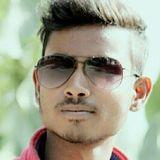 Akif from Dhuburi | Man | 23 years old | Leo