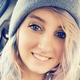Jordan from McHenry | Woman | 27 years old | Aries