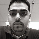 Indian Singles in Myrtle Beach, South Carolina #1