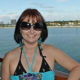Shella from Portage   Woman   38 years old   Cancer