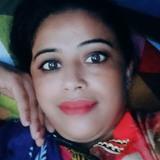 Don from Ahmadabad   Woman   27 years old   Virgo