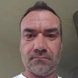 Romuald from Bertry | Man | 43 years old | Aquarius