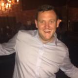 Ian from Wallsend | Man | 34 years old | Virgo