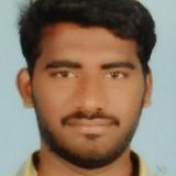 Krishna from Addanki | Man | 29 years old | Sagittarius
