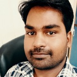 Anurag from Patiala | Man | 28 years old | Pisces