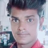Bappa from Bara Bazar | Man | 27 years old | Scorpio