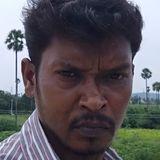 Prakash from Erode | Man | 33 years old | Virgo