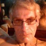 Ric from Lake City | Man | 61 years old | Libra