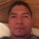 Houstontx from Beatrice | Man | 39 years old | Gemini