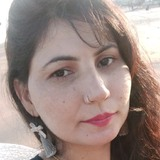Alexa from Pune | Woman | 33 years old | Capricorn