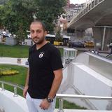 Hazem from Halle Neustadt | Man | 28 years old | Aquarius