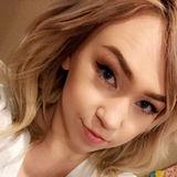 Fieryscorpio from Peoria | Woman | 23 years old | Scorpio