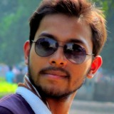 Abhi from Ramchandrapur | Man | 27 years old | Pisces