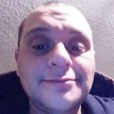 Cbobe from Clayton | Man | 39 years old | Virgo