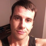 Jeffy from Guelph | Man | 32 years old | Capricorn