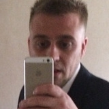 Totalromantic from Walsall | Man | 37 years old | Aquarius