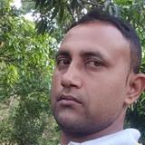 Sohan from Jammu | Man | 28 years old | Taurus