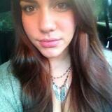 Arline from Saint Joseph | Woman | 22 years old | Libra