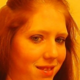 Melissa from Gaffney | Woman | 30 years old | Scorpio