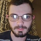 Dakotalanetuo7 from Arkansas City | Man | 24 years old | Cancer