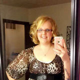 Amanda from White Oak   Woman   26 years old   Leo