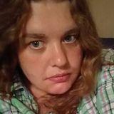 Kristi from Niland | Woman | 39 years old | Capricorn