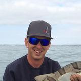 Cramer from Hermann | Man | 28 years old | Aquarius
