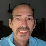 Mwillis28 from Tyler   Man   60 years old   Capricorn