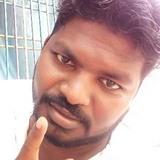 Vasu from Gudur | Man | 32 years old | Aquarius