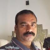 Sajan from Edakkulam | Man | 42 years old | Aries
