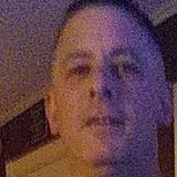 Newintown from Crystal Beach | Man | 51 years old | Aries